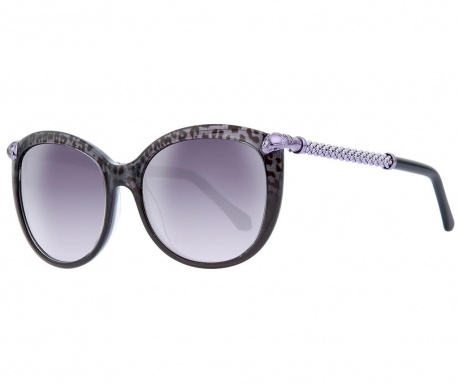 Roberto Cavalli Grey Női Napszemüveg