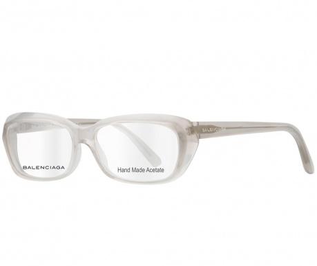 Balenciaga Grey Női szemüvegkeret