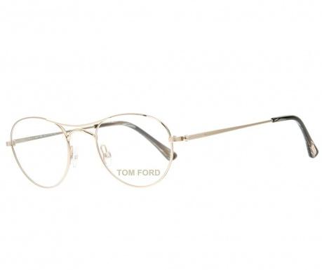 Tom Ford Gold Női szemüvegkeret