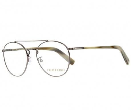 Tom Ford Grey Férfi szemüvegkeret