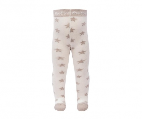 Hlačne nogavice Sky Stars