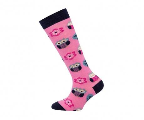 Чорапи Eulen