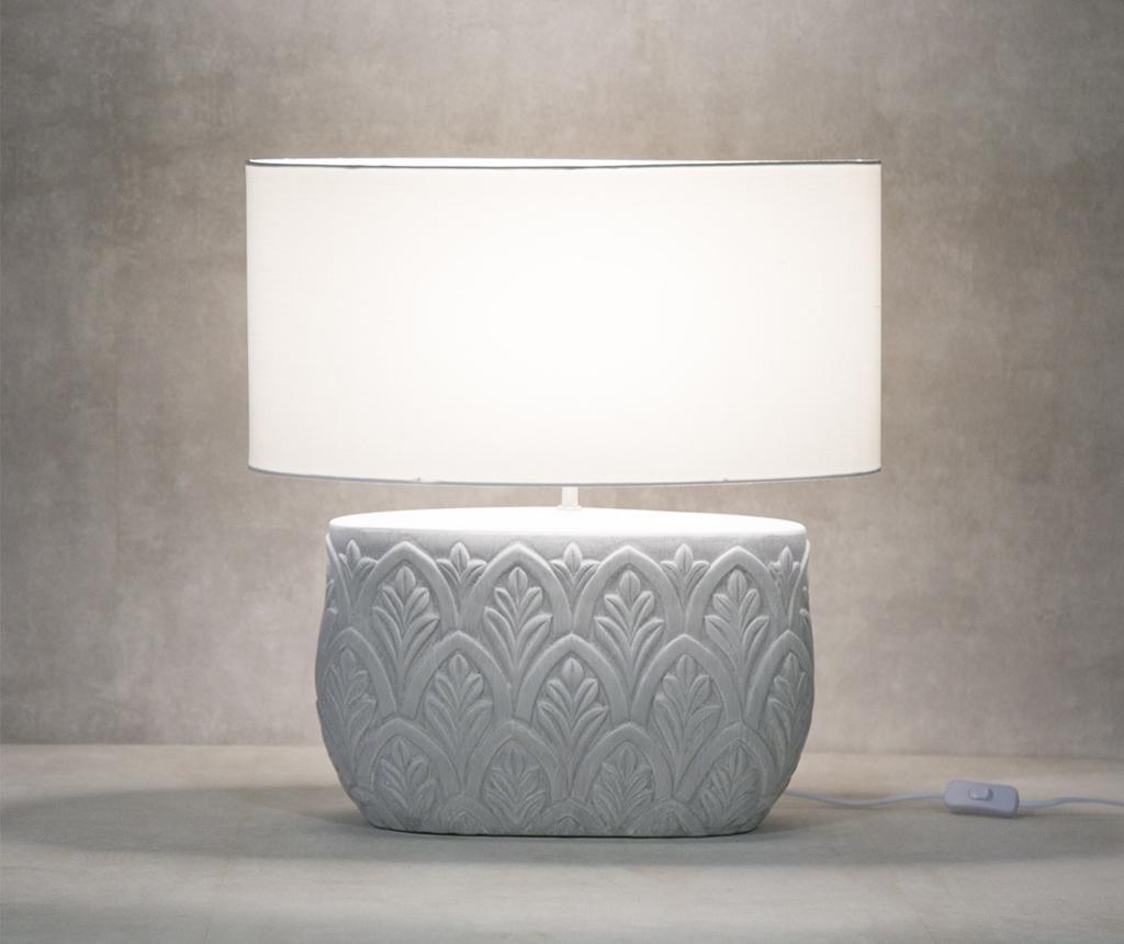 Svjetiljka Dover