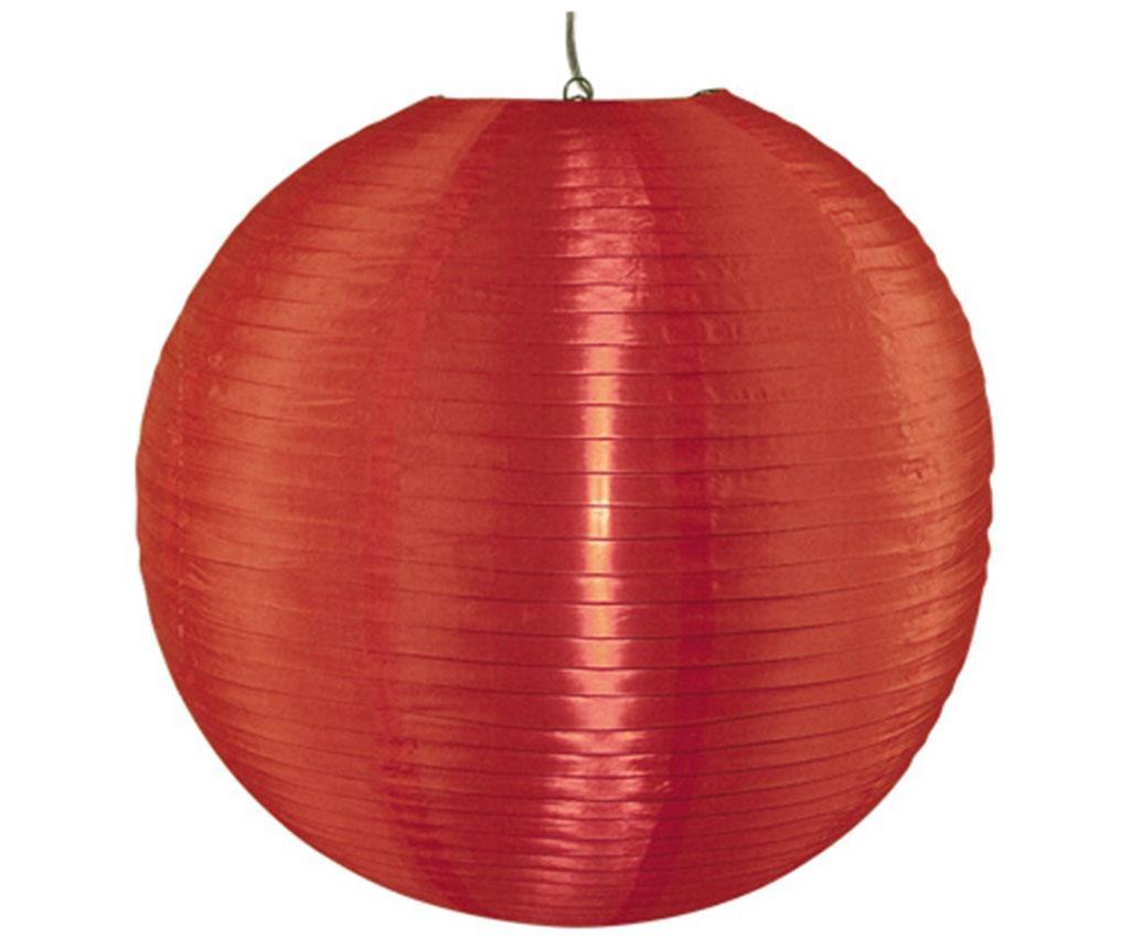Asia Red Lámpaernyő 40 cm