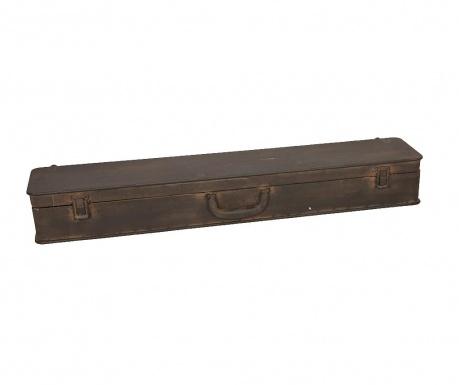 Suitcase Fali polc
