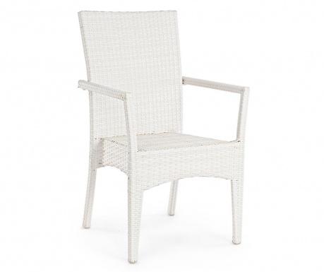 Стол за екстериор Antalys