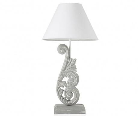 Fabrizia Éjjeli lámpa