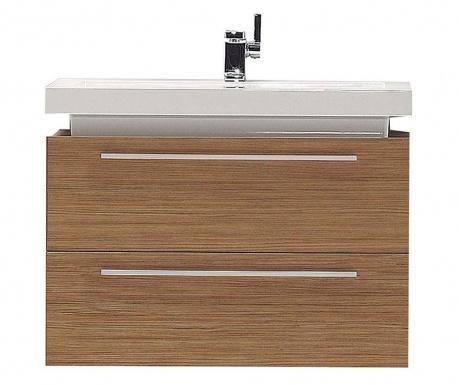 Fürdőszoba & rendszerezés / Fürdőszobai bútorok - Vivre
