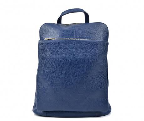 Plecak Lancaster Blu Jeans