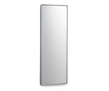 Zrcadlo Neat M