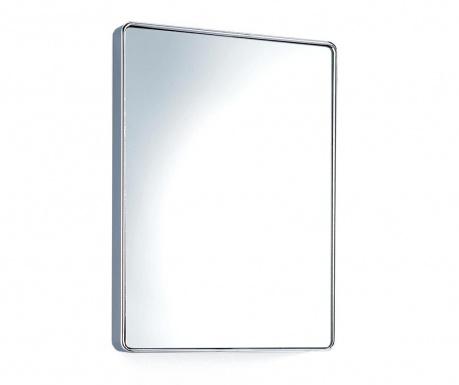Zrcadlo Neat S
