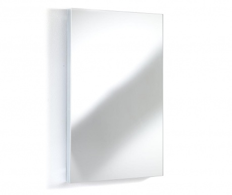 Zrcadlo Hande