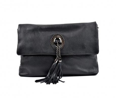 Τσάντα Aretha Black