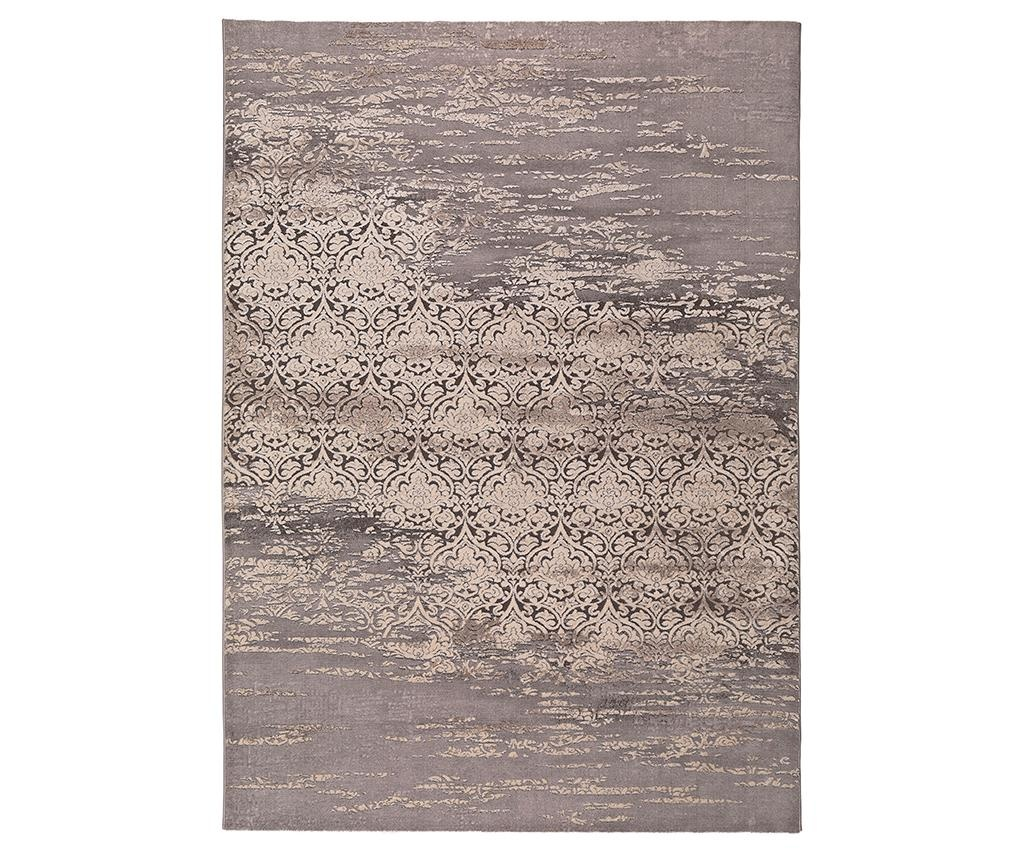 Dywan Arabela Beige 160x230 cm