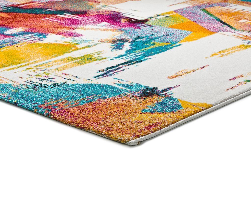 Tepih Katrina Abstract 200x290 cm