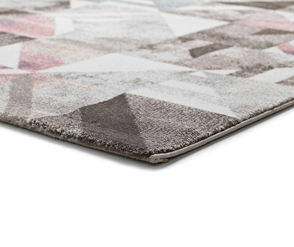 Tepih Pinky Abstract 120x170 cm
