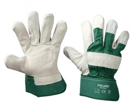 Vrtnarske rokavice Haden L