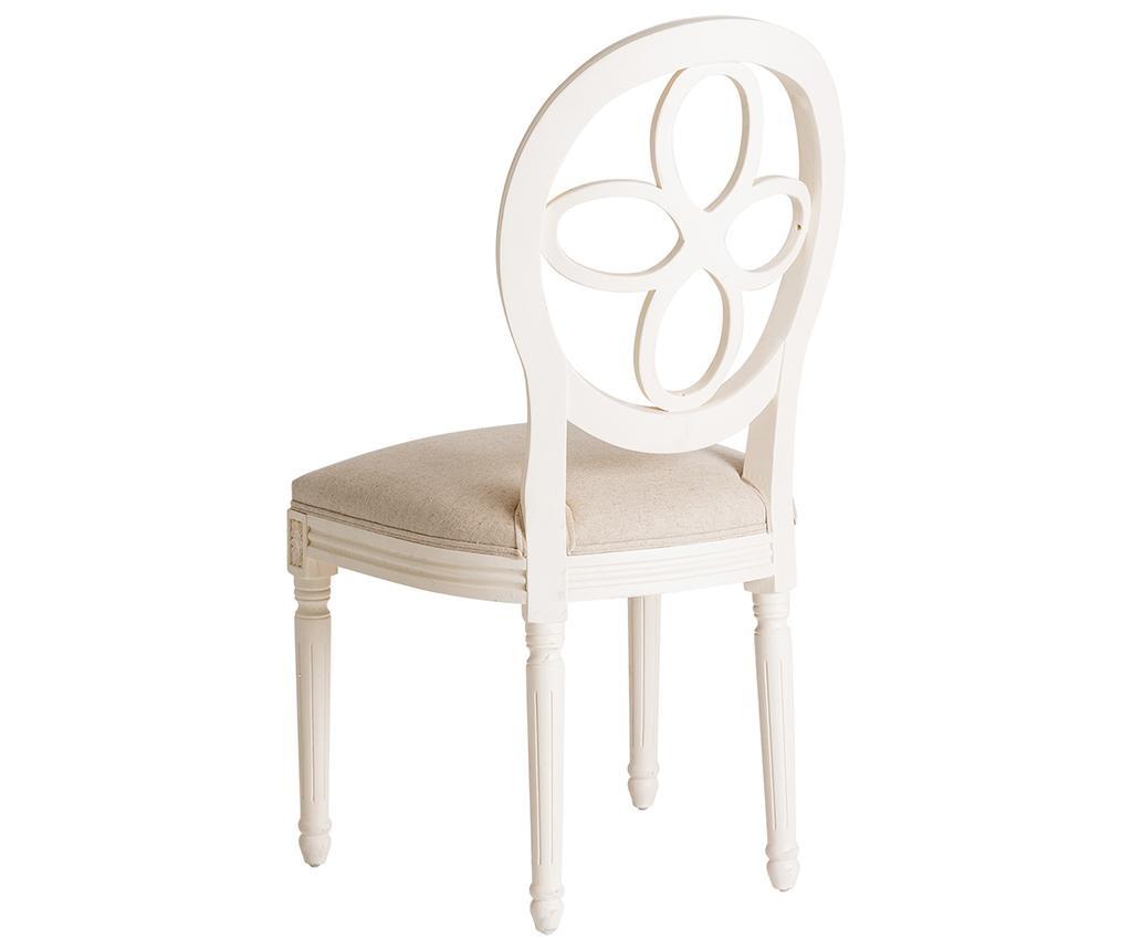 Krzesło Stuhr