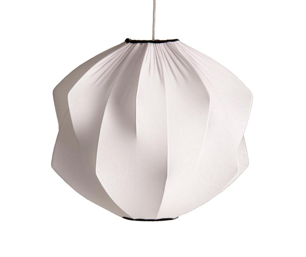 Lampa sufitowa Orson