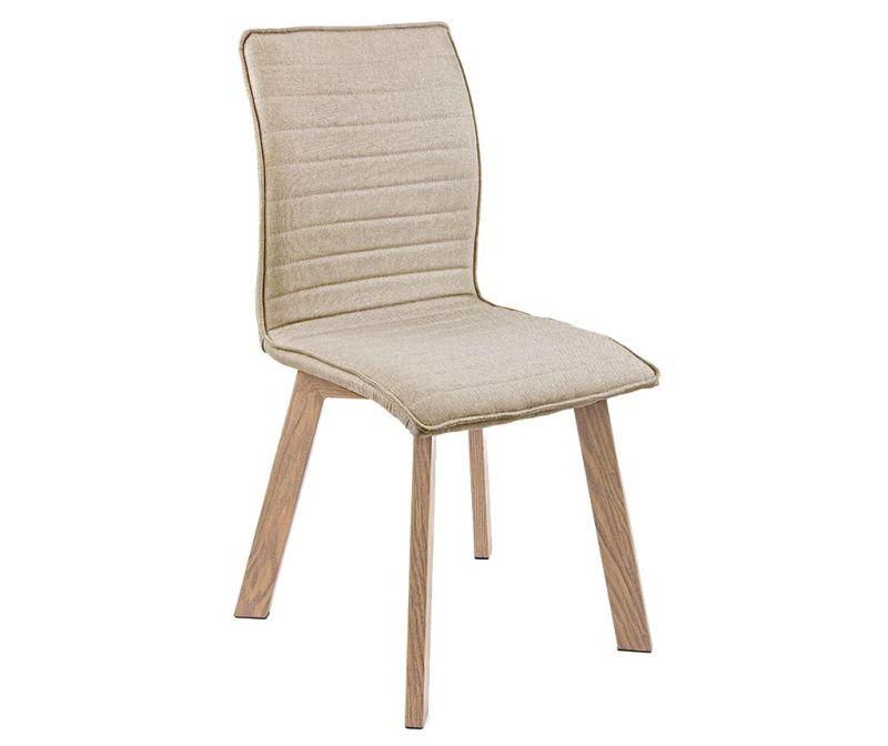 Židle Kliza Jute