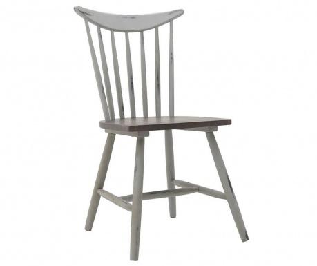 Židle Fergus
