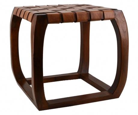 Židlička Stanos