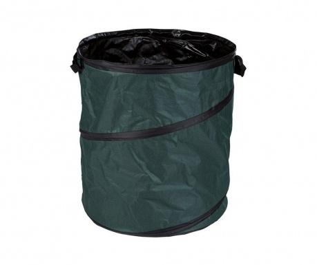 Vrtni koš za smeti Cleaning Garden 85 L