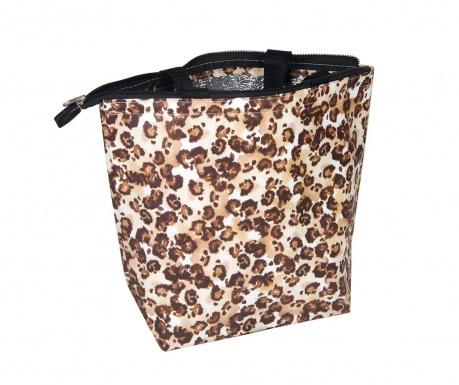 Hladilna torba za hrano Fashion Animal