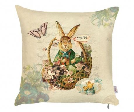 Fata de perna Easter Basket 43x43 cm
