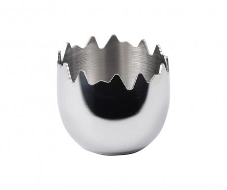 Podstavek za kuhano jajce Inusa