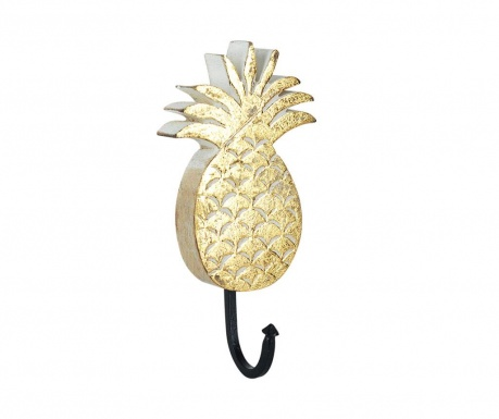 Vješalica Golden Pineapple