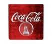 Cuier Static-Loc Coke