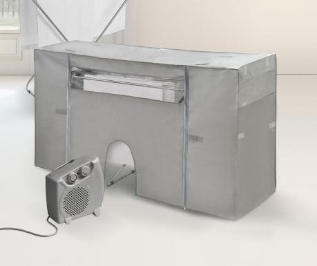 Obal pro sušák na prádlo s ohřívačem Nicepo