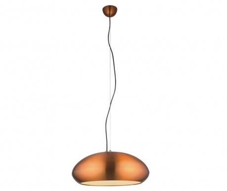 Stropna svetilka Misha Copper