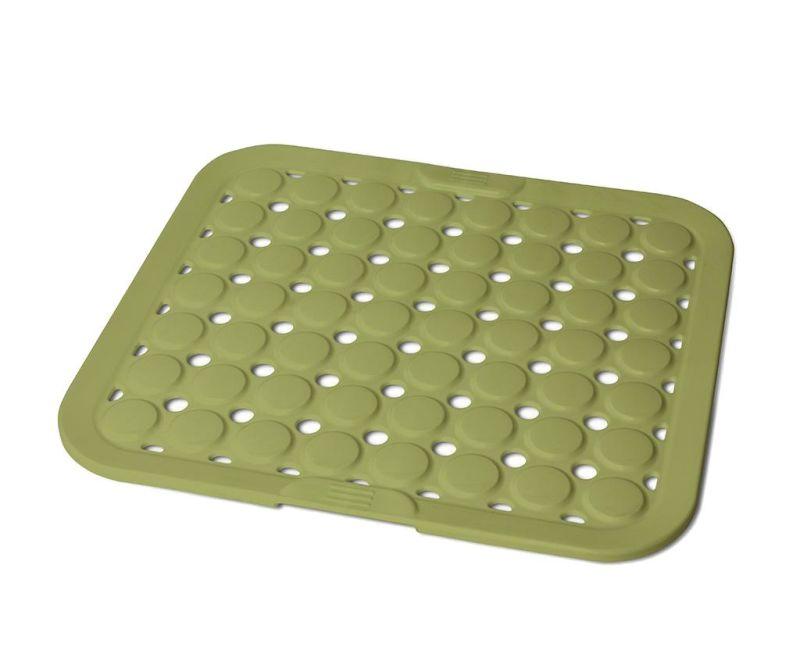 Προστατευτικό νεροχύτη Liner Green