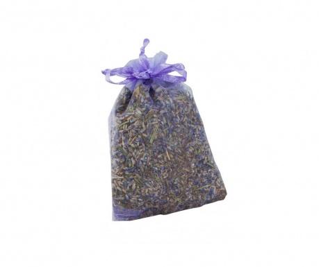 Vonný sáček Savonia Lavender
