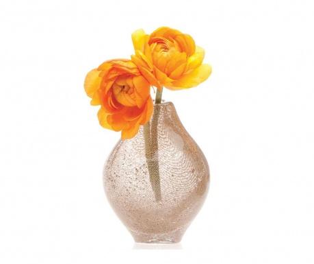 Vaza Bulb Copper