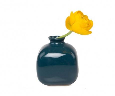 Vaza Inkwell Green Blue