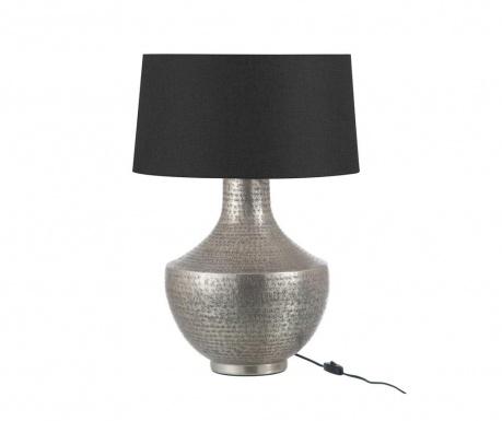 Лампа Wild