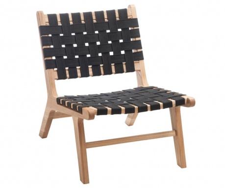 Židle Etnic