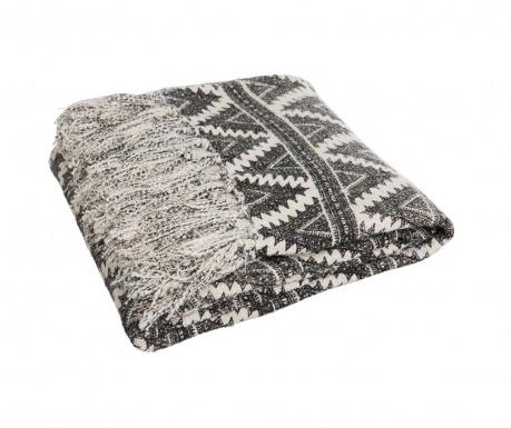 Одеяло Zigzag 130x170 см