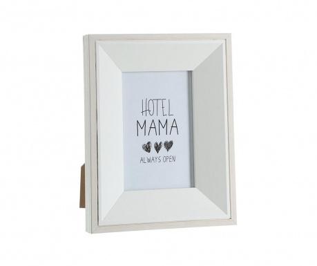 Foto okvir Hotel Mama