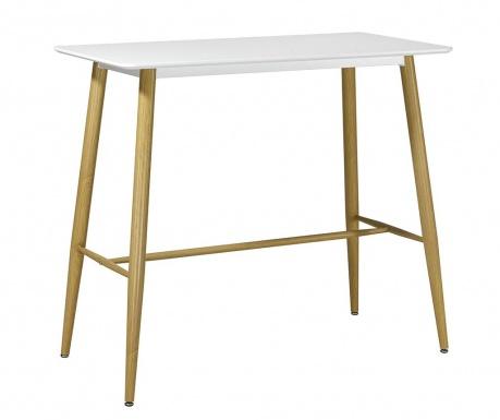 Stůl Brett