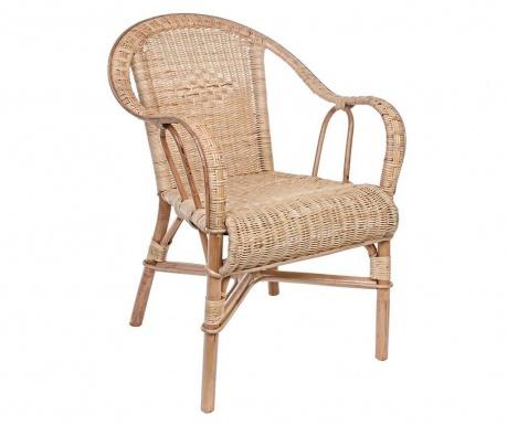 Rodrigues Kültéri szék