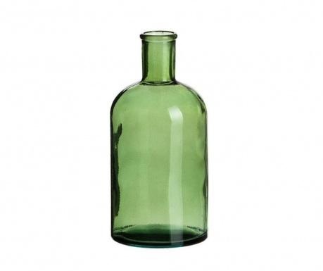Dekorativna steklenica Emery S
