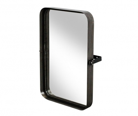 Zrcadlo Metropol
