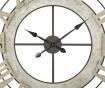 Zidni sat Romy