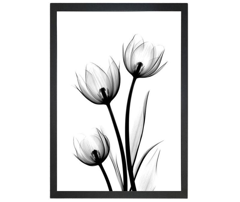 Slika Scented Flowery 24x29 cm