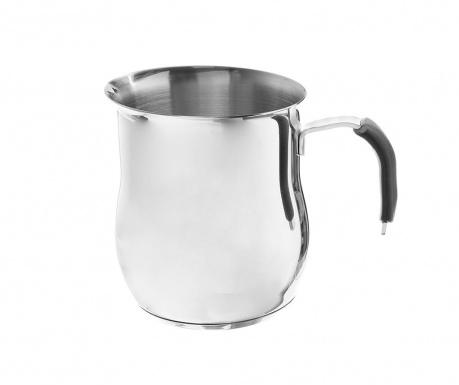 Lonec za mleko Orena