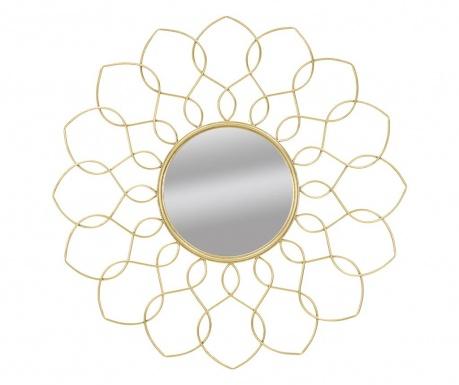Dekorace se zrcadlem Glam Girg